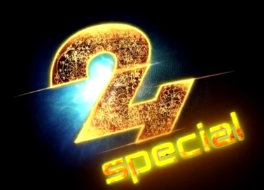 24 Movie Special 01–05-2016 Vendhar Tv May Day Special Show