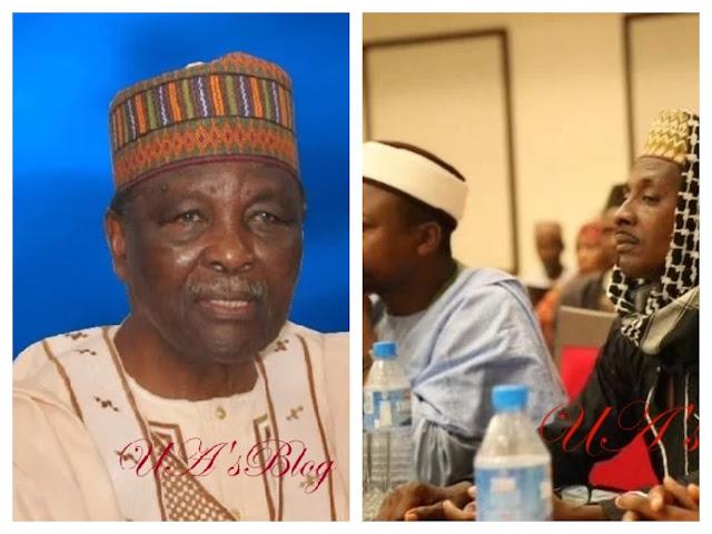 Old age is disturbing you, Miyetti Allah tells ex-Head of State Yakubu Gowon
