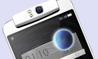 Harga Oppo N1 serta Spesifikasi Terbaru