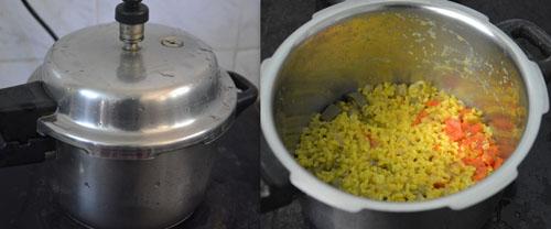 easy brinjal side dish for idli dosa