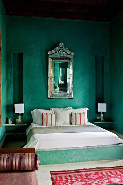 interior kamar tidur luas, interior kamar tidur lucu, interior kamar tidur laki2, interior kamar tidur luxury, interior tempat tidur lipat, interior kamar tidur keren