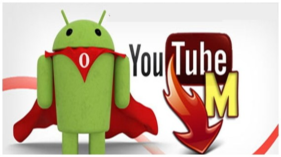 Free apps download for mobile phones best youtube video downloaders do you want to know how to download youtube videos in android smartphone ccuart Image collections