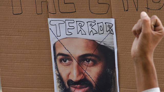 La CIA desclasifica cartas que informaban de las preocupaciones de Bin Laden antes de su muerte