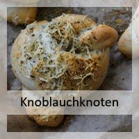 https://christinamachtwas.blogspot.com/2018/10/herrlich-weiche-knoblauchknoten.html