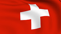 suisse channel