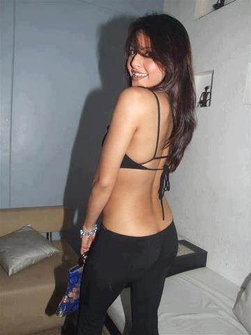 Female escorts in delhi 08750710008 escort service in delhi ncr with five star hotels - 1 7