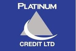 Job Opportunity at Platinum Credit Ltd, Zonal Sales Manager