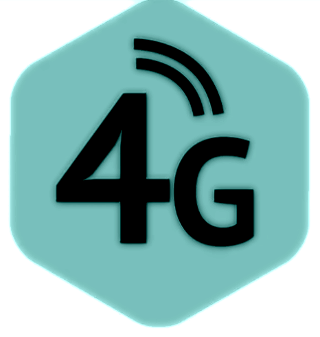4G LTE Switcher Pro (no ads) Apk Download - ADPATI