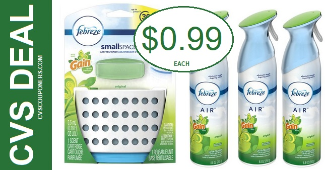https://www.cvscouponers.com/2019/04/cvs-febreze-air-effects-deal.html