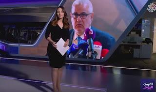 برنامج العربي اليوم حلقة الاثنين 7-8-2017