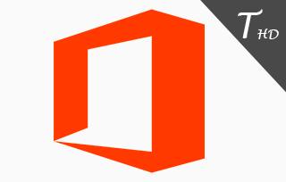 Microsoft Office Professional Plus 2016 X86 X64 Activador Programas Para Pc Full En Español Por Mega