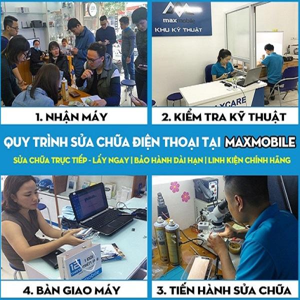 Thay-vo-sony-xperia-xz-pro-chinh-hang