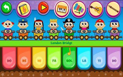 game anak, belajar membaca, permainan anak anak, game edukasi, belajar bahasa inggris