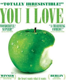 You i love, 2