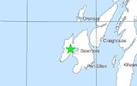 http://sciencythoughts.blogspot.co.uk/2012/08/small-earthquake-on-islay-argyle-and.html