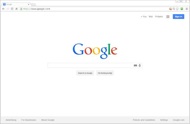 تحميل متصفح جوجل كروم عربي chrome  2018 برابط مباشر ومجاني