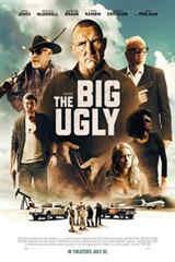 Imagem The Big Ugly - Legendado