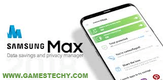 Samsung Max VPN Download For Android