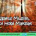 (Ngaku) Muslim, Tapi Hobi Maksiat. Kok Bisa?