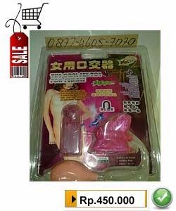 alat sex untuk wanita