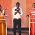 VIDEO:Willson Mpangira-Uinuliwe:Download