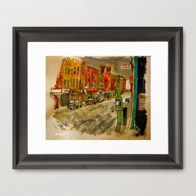 http://www.ptoone.com/2013/12/capel-street-city-scene-painting-in.html