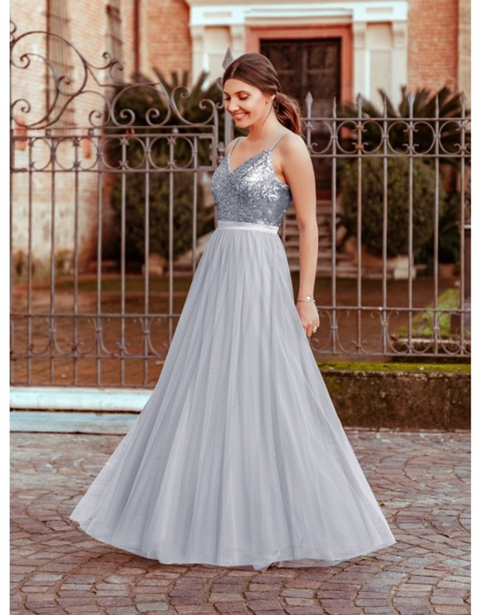 https://www.ever-pretty.com/us/long-prom-dress-with-sequin-bust-ep07392.html