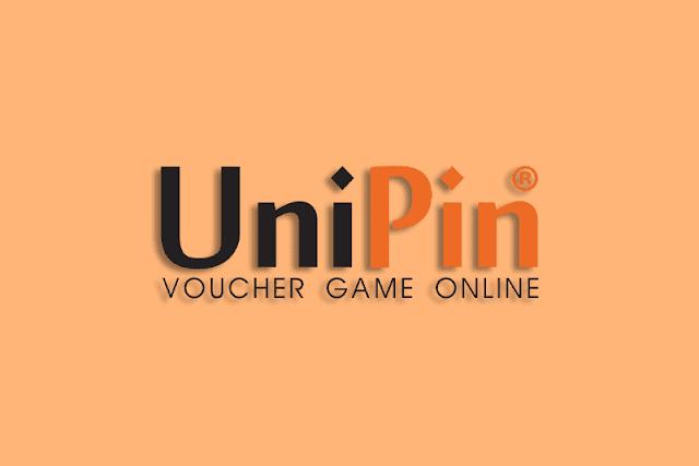 Cara Top Up di UniPin dan Menggunakan Unipin UC Points