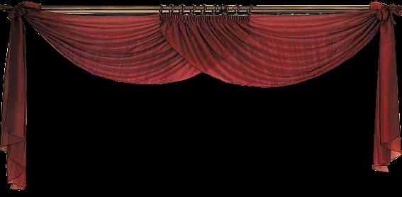 tel n cortinas png. Black Bedroom Furniture Sets. Home Design Ideas