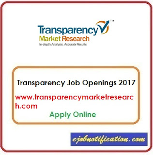 Transparency Hiring Content Editor Jobs in Pune Apply Online
