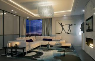 5 Ide Sofa Sudut Agar Rumah Anda Terlihat Lebih Nyaman dan Eelegan