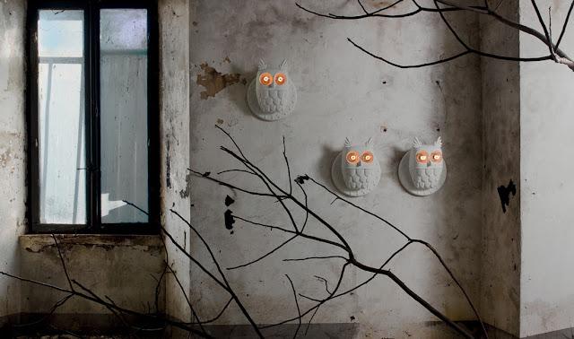 โคมไฟสวยๆ