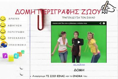 http://micro-kosmos.uoa.gr/gr/magazine/ergasies_foititon/ettap/2012-13/write/zoo.htm