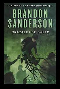 cubierta-libro-brazales-de-duelo-del-escritor-brandon-sanderson