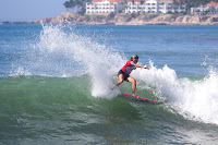 4 Keely Andrew Los Cabos Open of Surf foto WSL Andrew Nichols