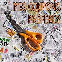 http://mademoizellestephanie.blogspot.ca/2016/09/mes-coupons-preferes.html