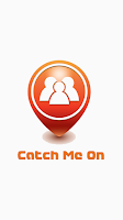 Catchmeon-App-Loot-Refer-And-Earn