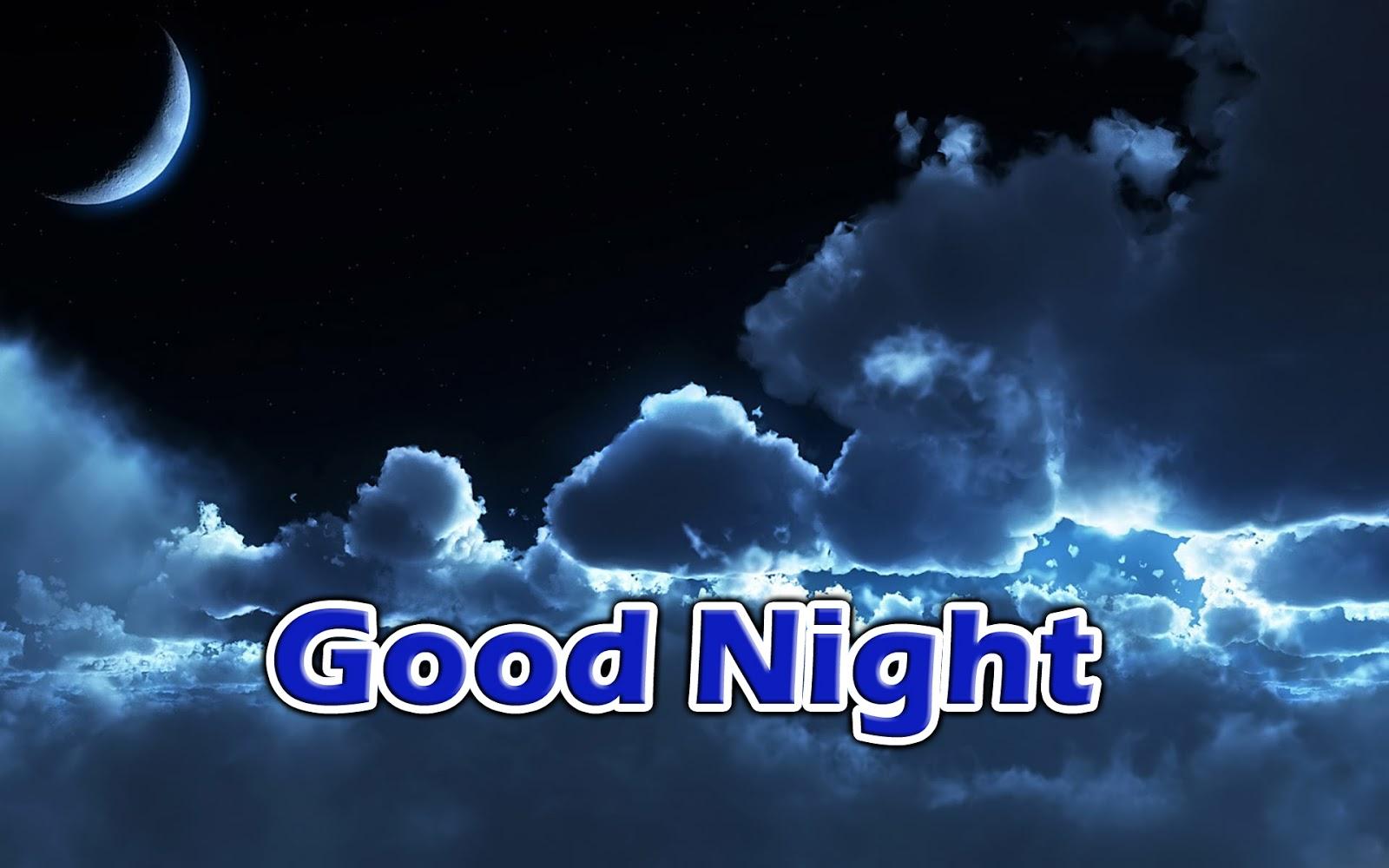 Imagenes De Sad Good Night Quotes In Urdu