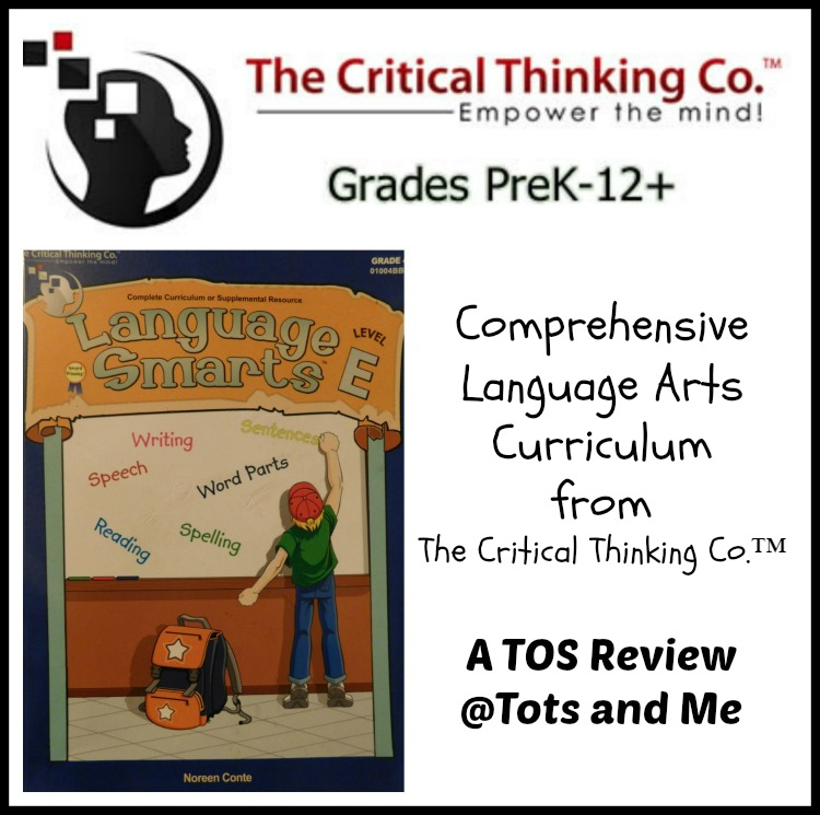 the art of critical thinking Articles on critical thinking in the arts barber, t c (2011) the online crit: the  community of inquiry meets design education journal of.