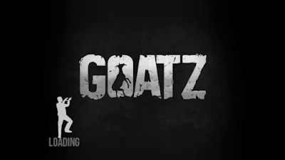 Download Game Android Gratis Goat Simulator: Goatz apk + obb
