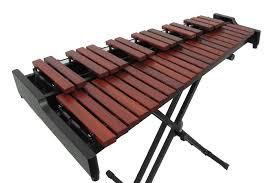 marimba mallets for sale - HD3811×2524
