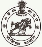 Sundargarh Collector and District Magistrate Office Recruitment 2014 Sundargarh Collector and District Magistrate Office Matron and Junior Matron posts Govt. Job Alert
