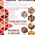 Bazar Africano - Vamos Ajudar a Divertir
