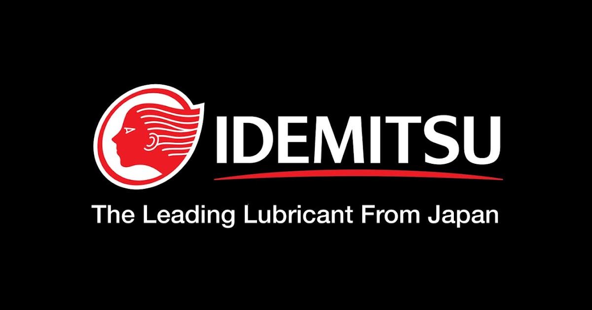 Authorized Dealer  JAPANESE CAR SPECIALIST