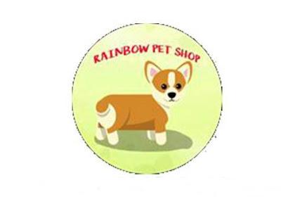 Lowongan Kerja Pekanbaru Rainbow Pet Shop Agustus 2018