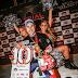 Toni Bou conquista el décimo título X-Trial