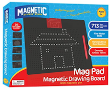 https://theplayfulotter.blogspot.com/2018/11/magnetic-stick-n-stack-writing-board.html