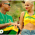 2324Xclusive Update: Download Tyga – 1 Of 1 (Music Video)
