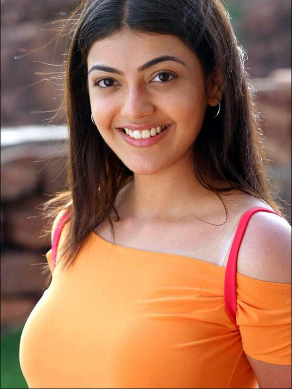 3d Ganesh Wallpapers Free Download For Pc Kajal Agarwal Hot Photos In Business All In All Free