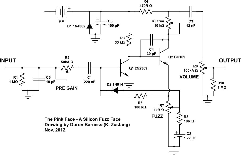lutron dimming ballast wiring diagram 3 lutron se ballast